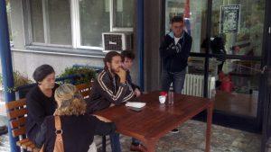 komesarijat-za-izbeglice-sastanak-1