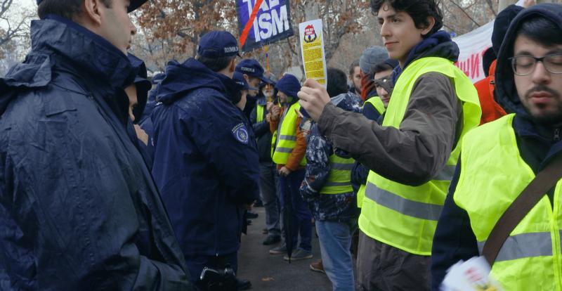 protest-izvrsitelji-foto