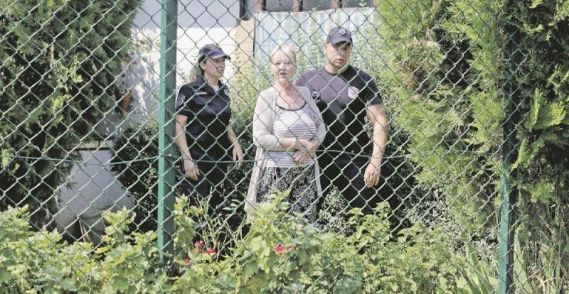 ubistvo-investitora-vozdovac-stojanka-stojanovic